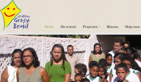 Screenshot 2014-07-17 at 08.13.02.png