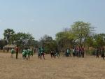Girls soccer match 05.jpg