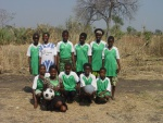 Girls soccer match 01.jpg